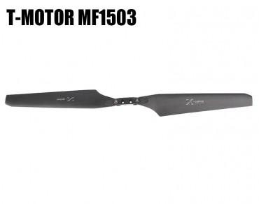 T-MOTOR MF1503