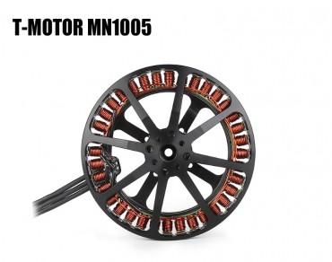 T-MOTOR Antigravity MN1005 KV90(One pair)-Free Shipping