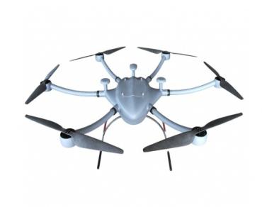 T-MOTOR T-Drones M1500 Standard Drone
