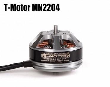 T-MOTOR MN2204