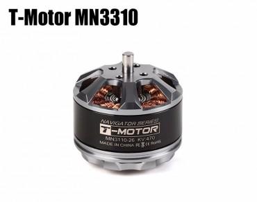 T-MOTOR MN3110
