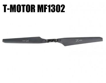 T-MOTOR MF1302