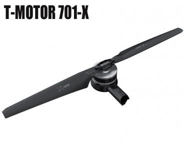 T-MOTOR 701-X