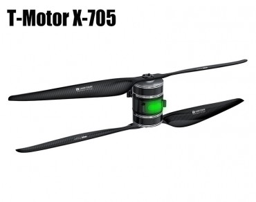 T-MOTOR X-705