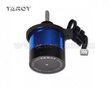 Tarot GOPRO gimbal pitch axis brushless motor(TL68A06)