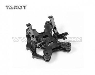 Tarot new GOPRO 2 axis tilt shock group(TL68A12)