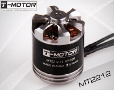T-MOTOR MT2212 KV980