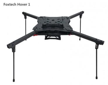 Foxtech Hover 1 Quadcopter Frame