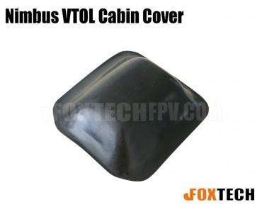 Nimbus VTOL Cabin Cover