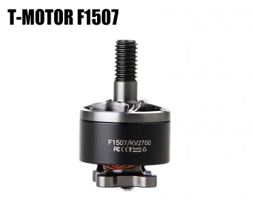 T-MOTOR F1507