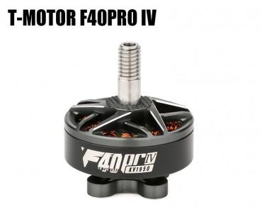 T-MOTOR F40PRO Ⅳ