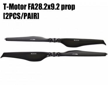 T-MOTOR FA28.2x9.2 Prop-2PCS/PAIR