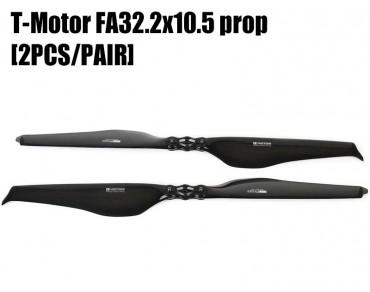 T-MOTOR FA32.2x10.5 Prop-2PCS/PAIR