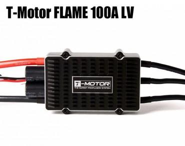 T-MOTOR FLAME 100A LV ESC