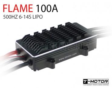 T-MOTOR  Flame 100A HV ESC