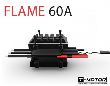 T-MOTOR Flame 60A HV