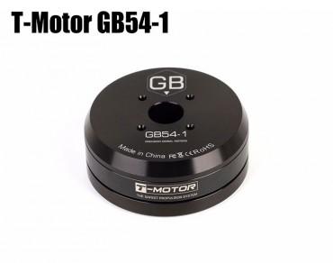 T-MOTOR GB54-1