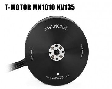 T-MOTOR MN1010