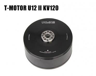 T-MOTOR U12 II