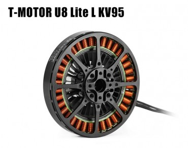 T-MOTOR U8 Lite L