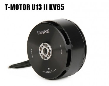 T-MOTOR U13II KV65