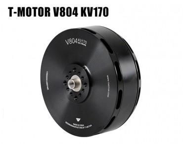 T-MOTOR V804 KV170
