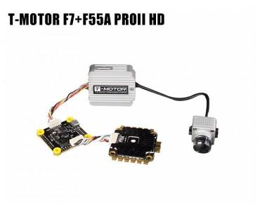T-MOTOR F7+F55A PROⅡ HD