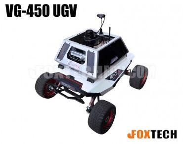 VG-450 UGV