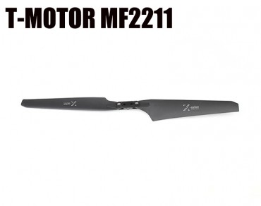 T-MOTOR MF2211