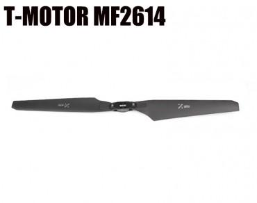 T-MOTOR MF2614