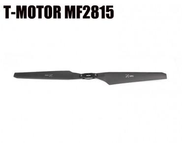 T-MOTOR MF2815