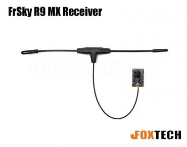 FrSky R9 MX Receiver