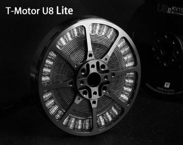T-MOTOR U8 Lite-Free Shipping