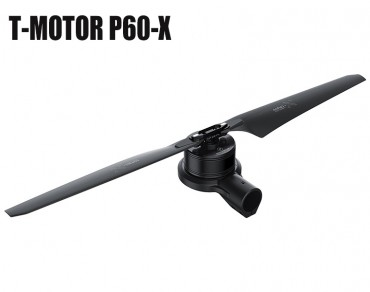 T-MOTOR P60-X