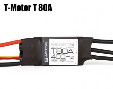 T-MOTOR T 80A ESC
