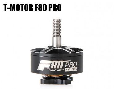 T-MOTOR F80 PRO