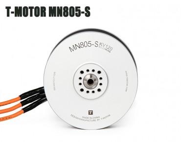 T-MOTOR MN805-S