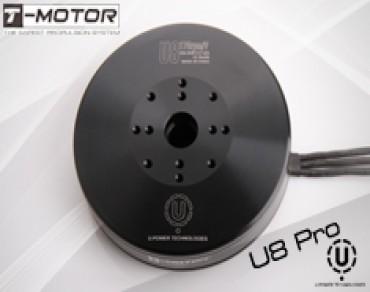 T-MOTOR U8 PRO(Free Shipping)