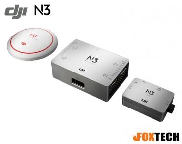 DJI N3-Free Shipping