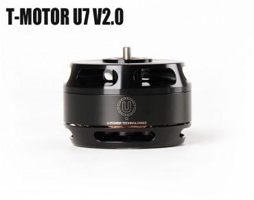 T-MOTOR U7 V2.0 KV420(Free Shipping)
