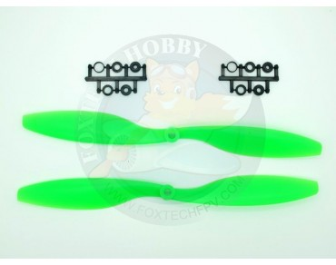1147 (ABS+Glass Fiber) Series Propeller