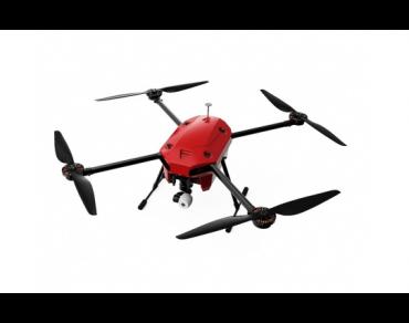 T-MOTOR T-Drones M1000 Standard Drone