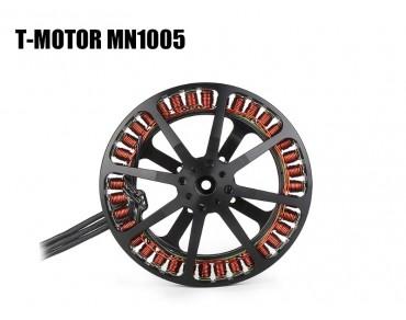 T-MOTOR Antigravity MN1005 KV90-Free Shipping