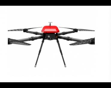 T-Drones M1200
