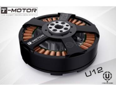 T-MOTOR U12 KV90- Free Shipping