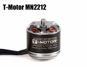 T-MOTOR MN2212 V2.0