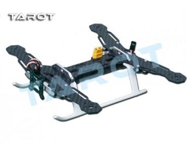 Tarot 250 Mini Racing Quadcopter(TL250A)
