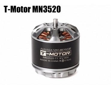 T-MOTOR MN3520 KV400
