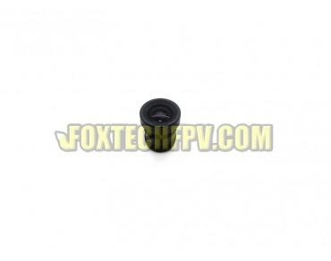 3.6mm lens
