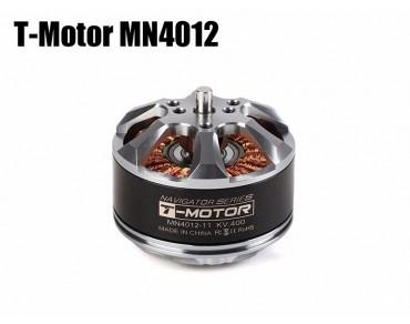 T-MOTOR MN4012